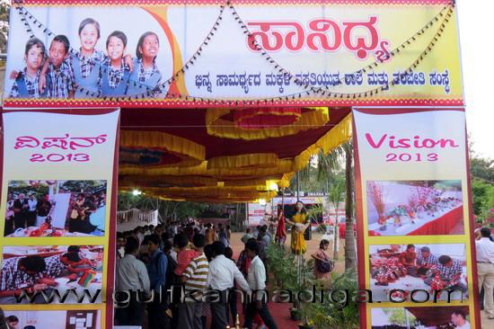 Sanidhya_Vishion-13_30
