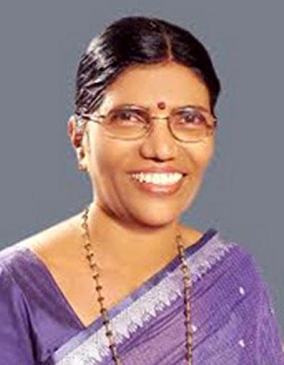 Shakuntala-Shetty-Puttur-c1