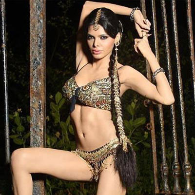 Sherlyn Chopra Here Is Some Great News For All Those Who Have Been Missing Some Action Now You Can Amp Up Your Sex Life By Accessing The Kama Sutra On