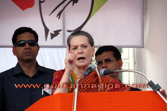 Soniya Mangalore_10
