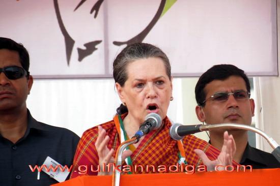Soniya Mangalore_16