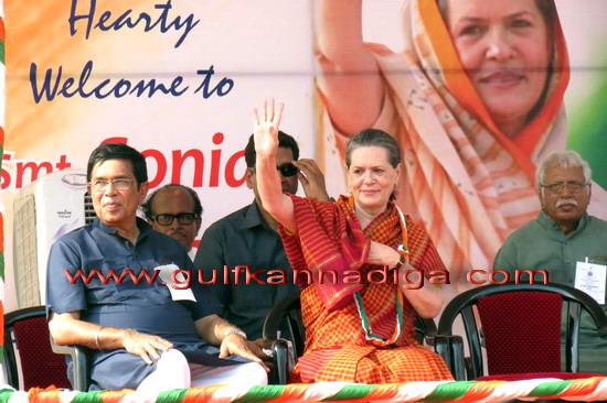 Soniya Mangalore_18