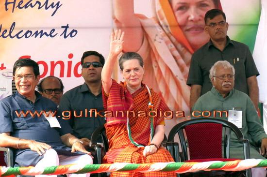 Soniya Mangalore_19