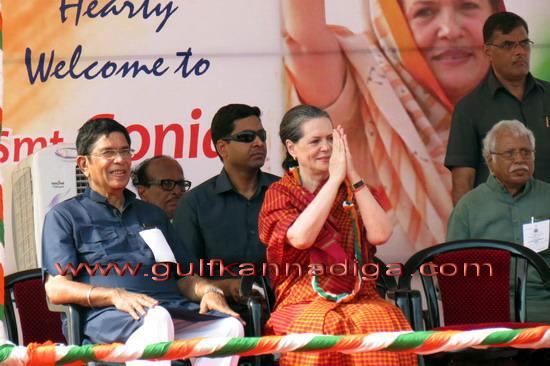 Soniya Mangalore_20