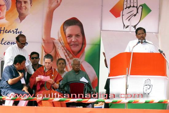 Soniya Mangalore_2