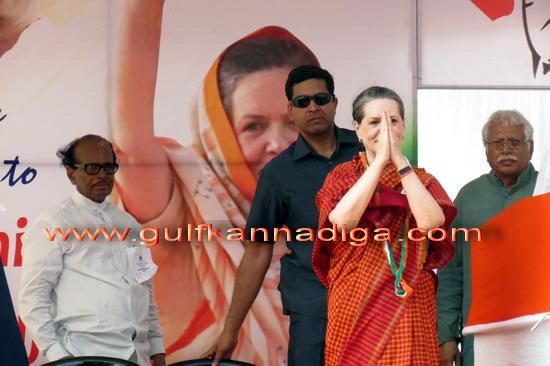 Soniya Mangalore_22