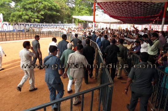 Soniya Mangalore_26