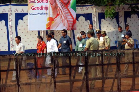 Soniya Mangalore_27