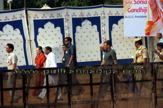 Soniya Mangalore_28