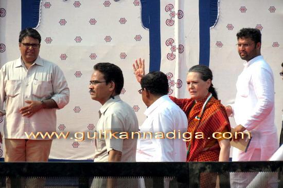 Soniya Mangalore_29