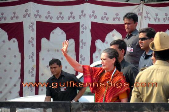 Soniya Mangalore_30