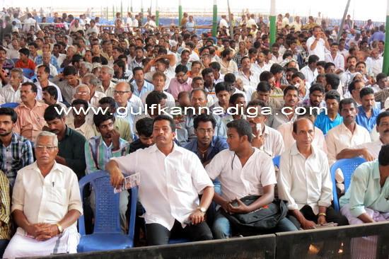 Soniya Mangalore_31