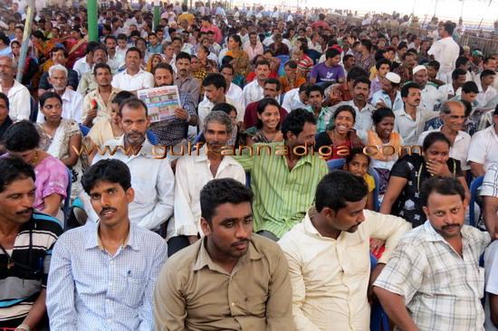 Soniya Mangalore_34