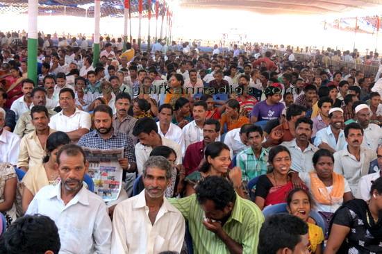 Soniya Mangalore_35