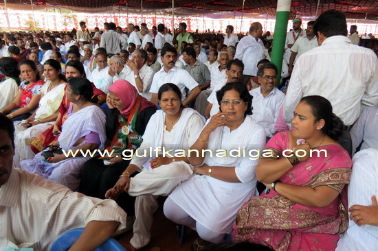 Soniya Mangalore_36