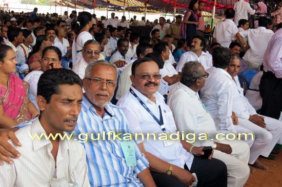 Soniya Mangalore_37