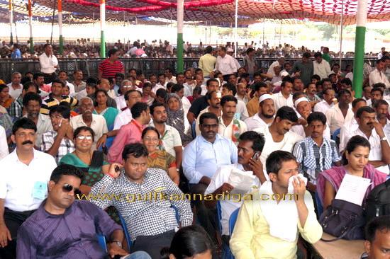 Soniya Mangalore_38