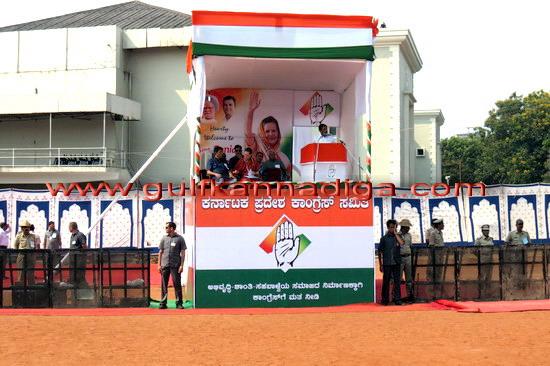 Soniya Mangalore_4