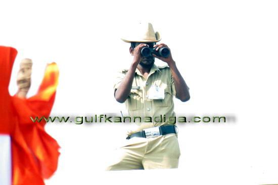 Soniya Mangalore_40