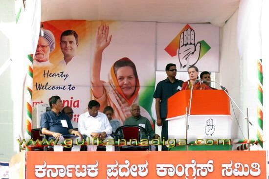 Soniya Mangalore_41