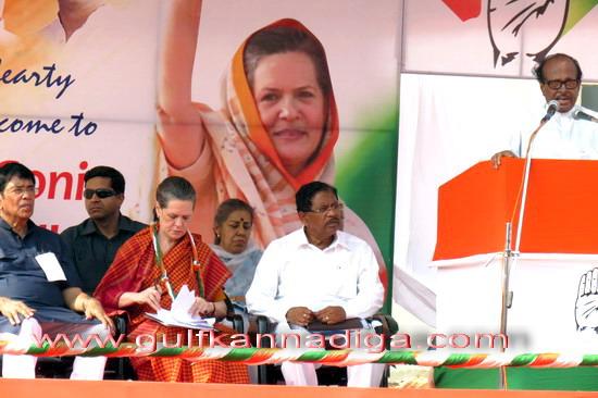 Soniya Mangalore_5