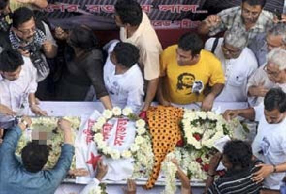 Sudipto_Gupta_funeral_procession_new_295