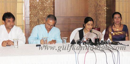 Susmaswaraj_Press_4