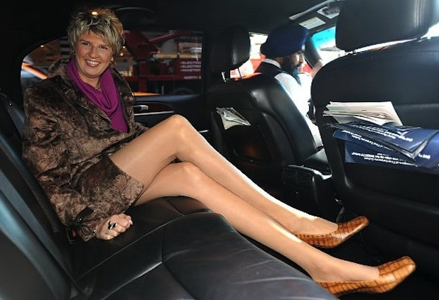 Svetlana-Pankratova-the-woman-with-the-longest-legs-in-history-Getty