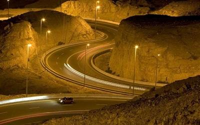 The-Jebel-Hafeet-Mountain-Road-2