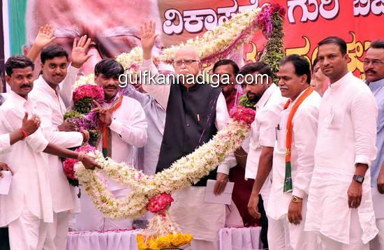 advani-karnataka_2