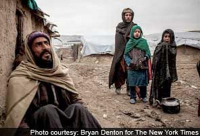 afghan_debts