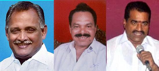 BJP seeks to break Moodbidri jinx