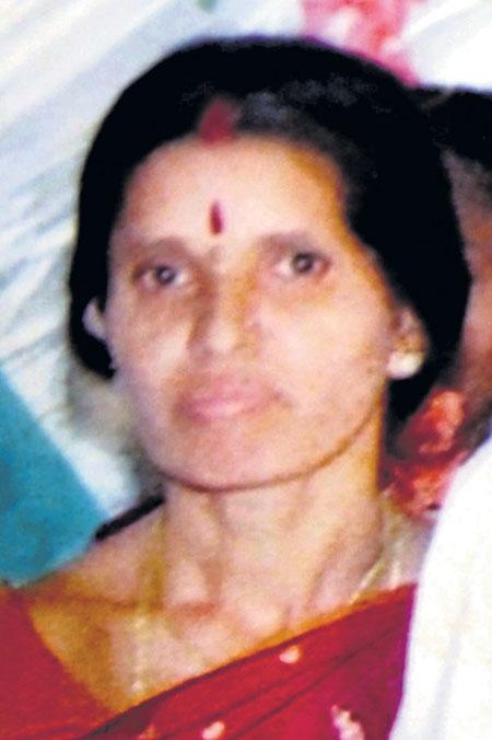 bharathi-crime-bangalore