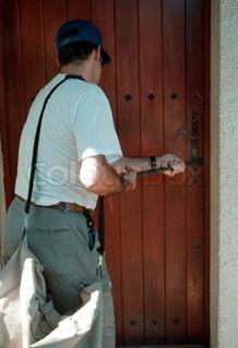 burglary-buntwala