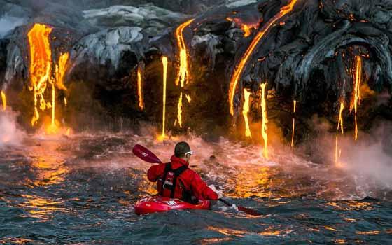 canoe-volcano-4