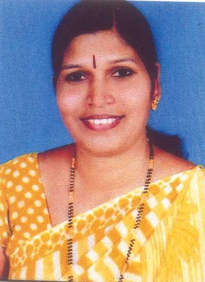 chandravathi-r