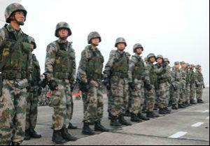 chinese-troops-ladak