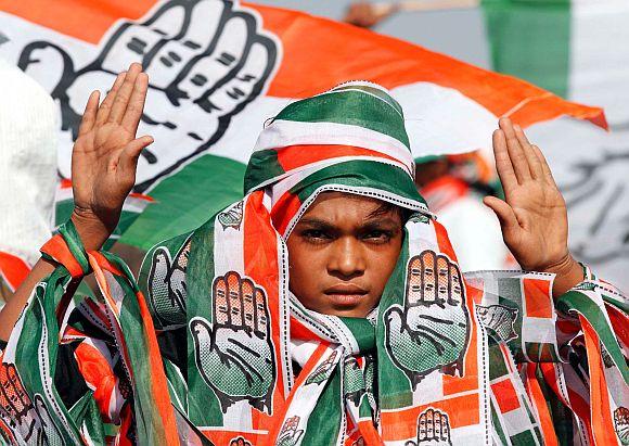 congress-karnataka