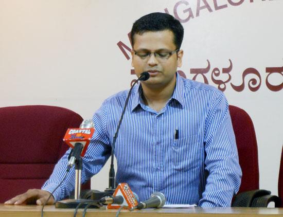 dr.navneeth shetty