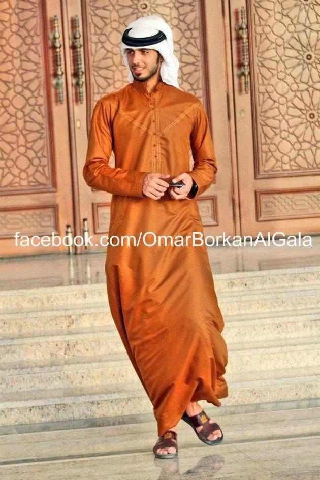 e2766e55-9d70-4c17-914e-a3d7fb9db974_omar_borkan_facebook2