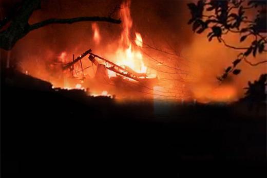 fire_kundapur