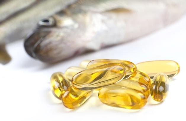 fish-with-pills-main