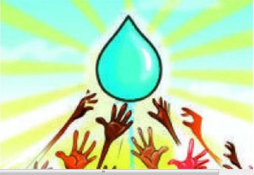 gujarath-water