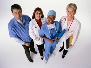 health-care-in-dubai