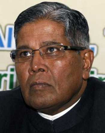 k.rahaman-khan