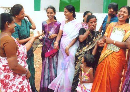 karnataka_women
