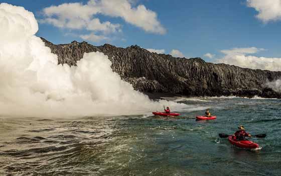 kayak-volcano-2
