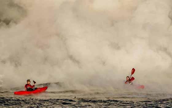 kayak-volcano-3