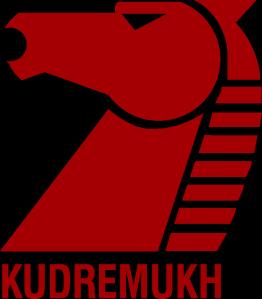 kiocl logo