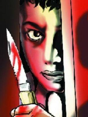 knife-attack-jpg